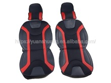 Car Seat Covers for jeep renegade 2016+ car auto parts