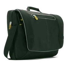 custom business briefcase in quality and competitive price