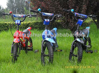cheap freestyle bmx bikes for sale different size