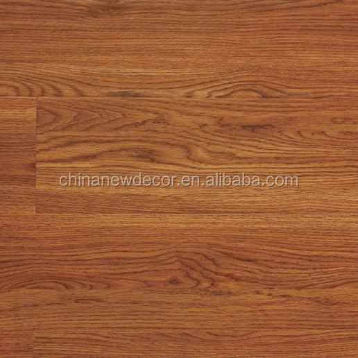 China My Floor Laminate Floor China My Floor Laminate Floor