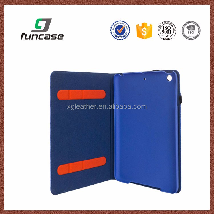 belt clip case for 7 inch tablet pc and leather tablet case,leather tablet cover case for asus fonepad 7 k012