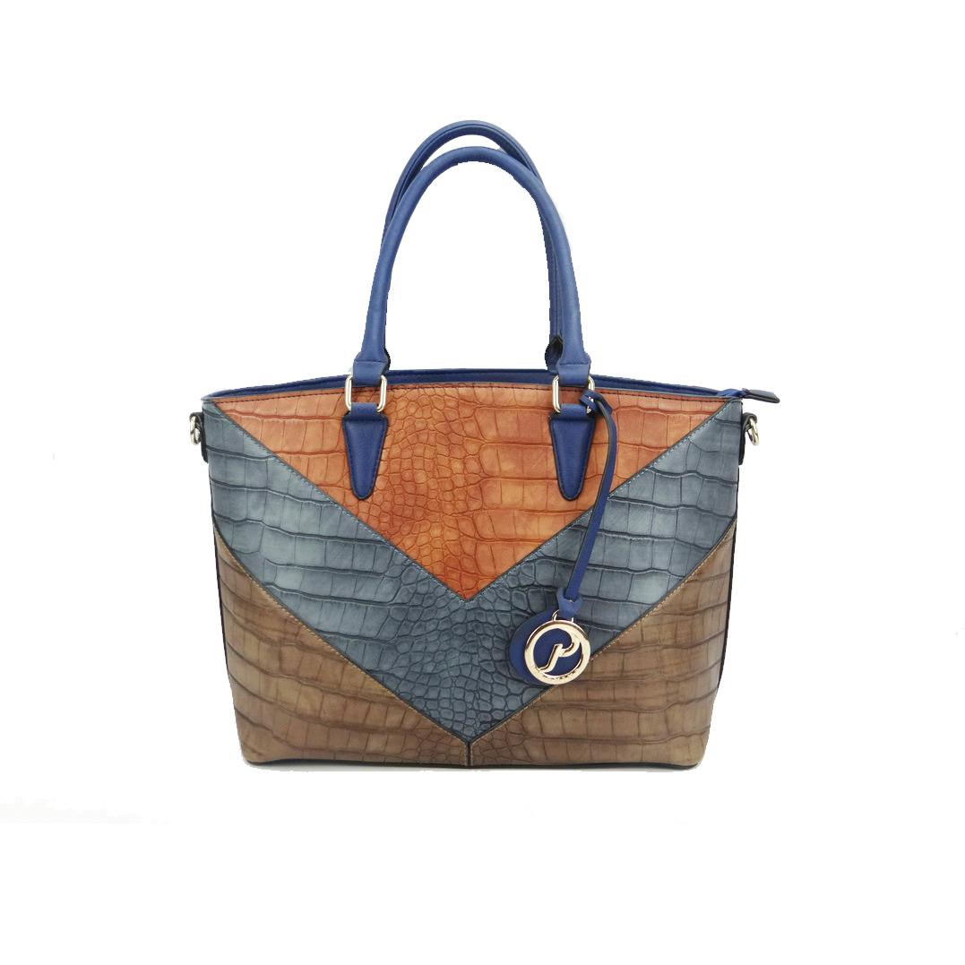 Fashion express handbags wholesale 19