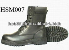 XY,counter strike military exploration snipe anti-riot police boots 2012 new