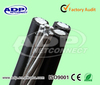 ABC Cable Aluminum / XLPE insulation Triplex OVERHEAD Cable
