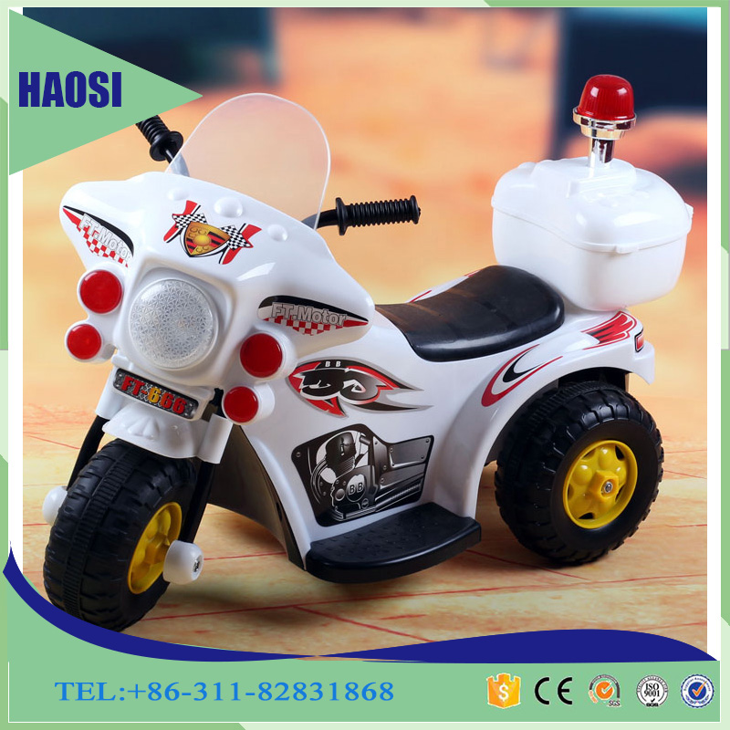 kid toy tricycle electric bike baby motorcycle toy battery power baby motorcycle for babies