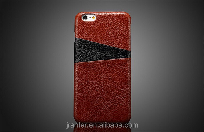 China Factory Phone Case Manufacturer,Fancy phone Case Cover with credit card slot wholesale for iphone cover