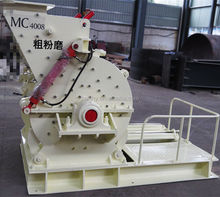 China manufacturer Rock Coarse Powder Grinding Mill , Grinding Production Line, Grinding Mill Machine price