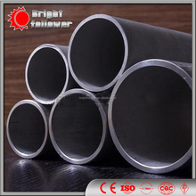 astm a333 gr6 30 inch seamless Steel Pipe