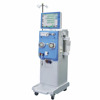 /product-detail/hospital-dialysis-machine-price-60594228585.html
