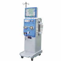 hospital dialysis machine price
