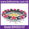 mini roulette wheel ,H0T219 casino drinking games