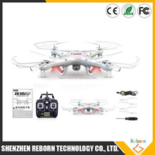 syma x5c kid toy RC drone with hd camera , FPV quadcopter with camera