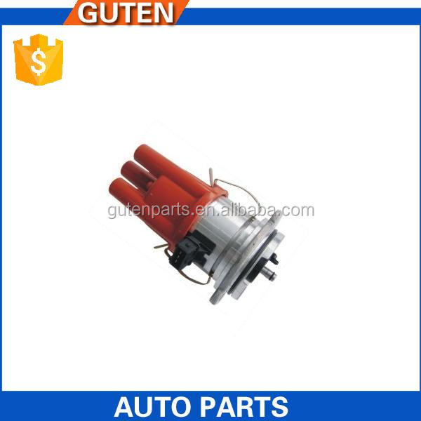 gutentop Best quality Ignition Distributor FDWOP006/1211006/OPEL/0237521024