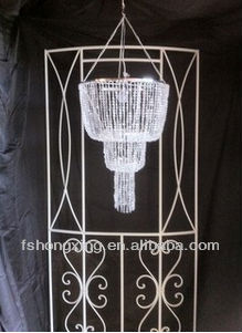 Jl 669 2 wedding fake crystal chandelier for decoration buy fake jl 669 2 wedding fake crystal chandelier for decoration aloadofball