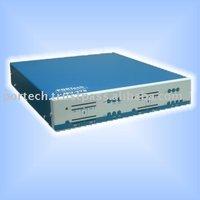 SIP VoIP GSM termination Portech Mv-378U-8 Ports Sip 3G/UMTS/GSM Gateway,UMTS VoIP Gateway For All world,Japan Softbank,Docomo