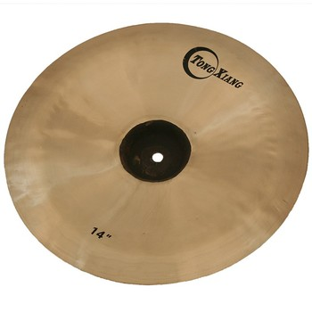 B20 marching cymbals orchestral cymbals for band cymbals