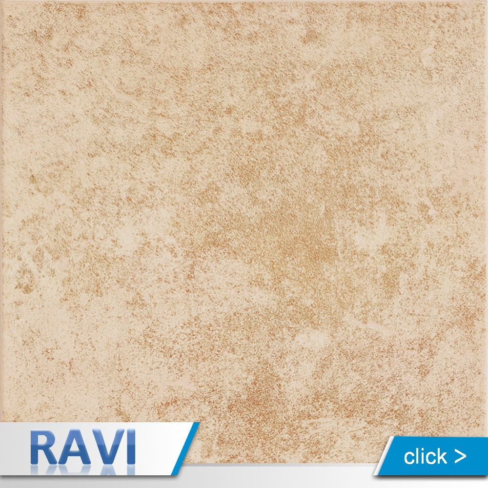 Hot Product Ceramic Tile Vitrified Kerala Floor Tiles Design