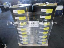 Rubber Skirt board for conveyor belt