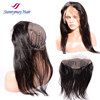 /product-detail/all-around-360-lace-frontal-wig-cap-for-making-wigs-360-lace-band-frontal-with-stretch-wig-cap-60487711184.html
