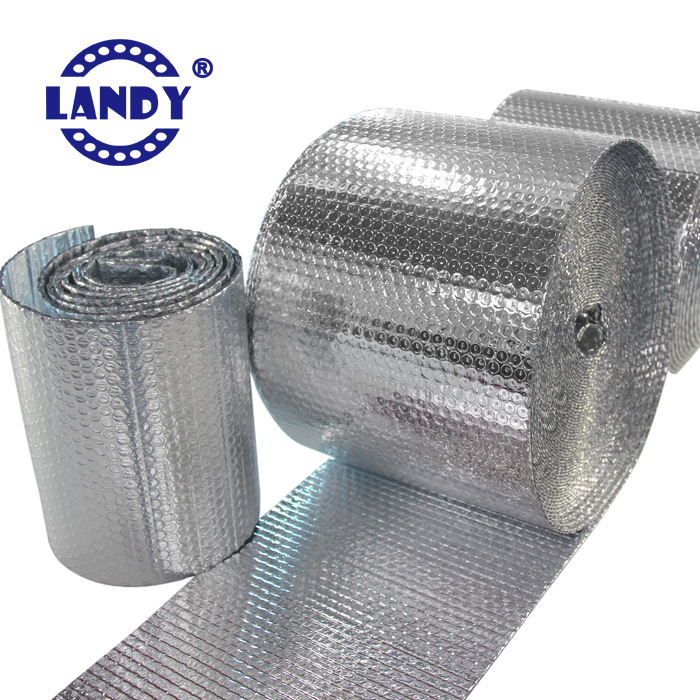 Exterior Hvac Duct Insulation Wrap Covering External Exhaust Duct Insulation View External Duct Insulation Landy Product Details From Landy Guangzhou Plastic Products Co Ltd On Alibaba Com