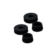 Silicone Products Bumper Feet Rubber Grommet