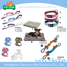 Hangzhou Tianyuan Pet Star 2017 New Arrivals Pet Products