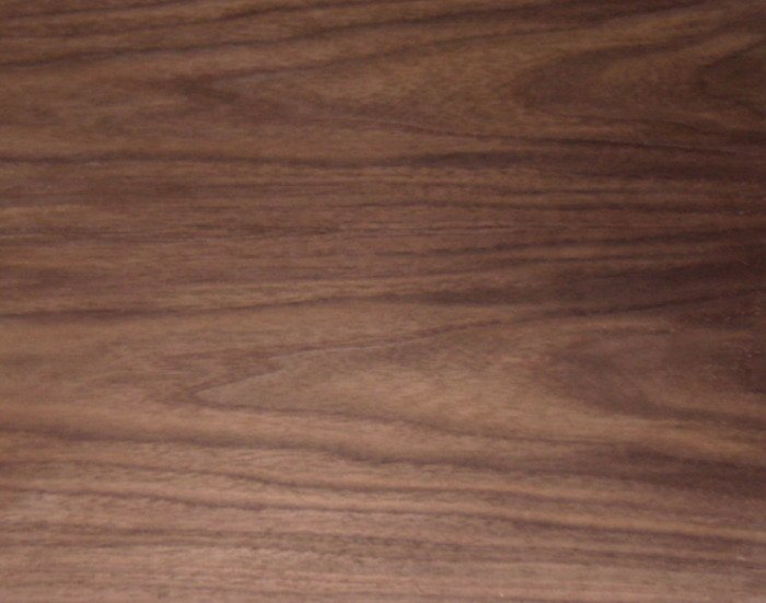 Walnut veneer plywood buy