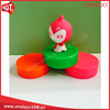 Xiamen factory cute hockey puck gifts