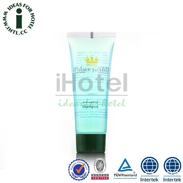 Hotel Dry Shampoo Marula Oil Shampoo China Cheap Cosmetics