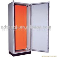 Outdoor Electric Cabinet Ip54 Sheet Metal