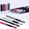 2 In1 Adonit Touch Screen Stylus