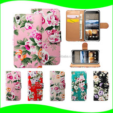china bulk items kutis channel case for iphone 6 carbon fiber case,hello kitty phone case for iphone 6 cases latest,for iphone 6