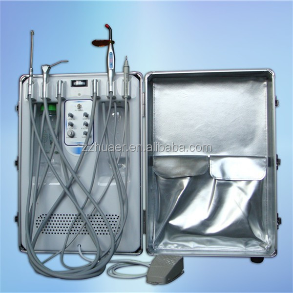 veterinary used veterinary clinic equipment