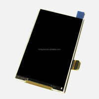 New replacement LCD Screen Display for HTC G2 4G
