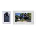 Factory offer home door phone video intercom price