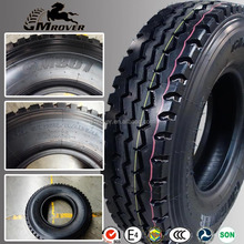 1200R20 GM ROVER new truck and bus tyres for sale