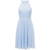 Womens Discount Designer Mid Bridesmaid Cheap Mini Plus Size Formal Dresses