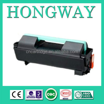 Compatible Xerox 4600 4620 Laser Toner Cartridge