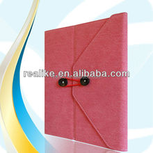 carry case handle for ipad 3 ,cases factory,high quality