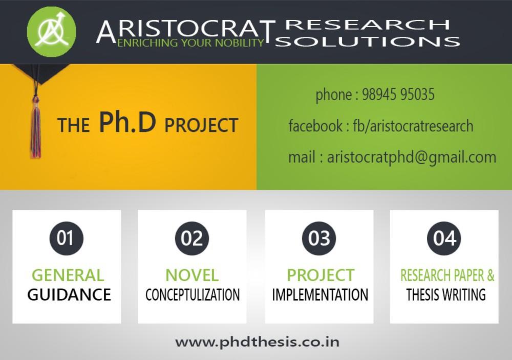 Buying A Doctorate Dissertation Behaviour