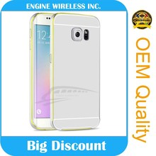 cheap price aluminum case for galaxy s4 mini
