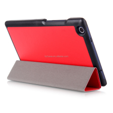 For Lenovo A8-50 Case, hot press Cover Case For Lenovo A8-50 Case Tablet A5500