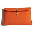Promotional wool felt Laptop Bag