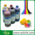 ocbestjet bulk ink for hp printer latex ink