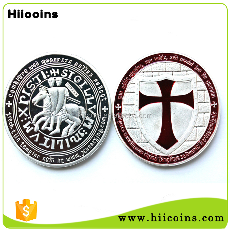 wholesale metal coin custom ancient coins roman