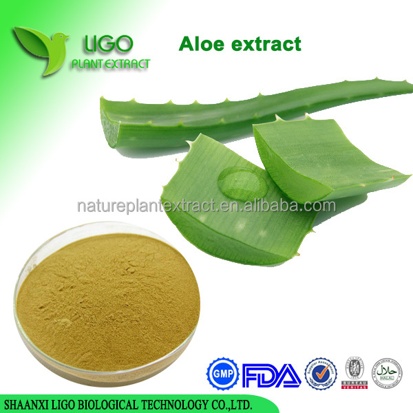 Price Of Medicinal Uses Aloe Vera Leaf Plant Extract Powder
