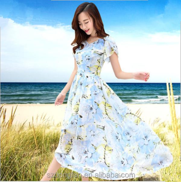2015 Fashion Sexy Party Women Long Dresses Strapless Maxi Beach Dress Solid Chiffon High Waist Slim Dress XL XXL