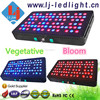 Apollo led grow light 400w led light for vegetative and bloom 5 w led chip led grow light