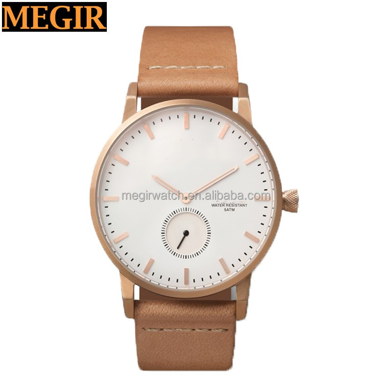 High quality mens sport watches discount luxury business watches