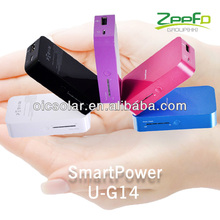 portable battery charger for samsung galaxy s3&s4